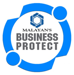 Malayan Business Protect