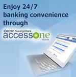 RSB AccessOne Mobile