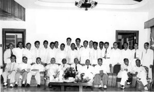 1958 AdlA GPL Incorporators and Officers (1)