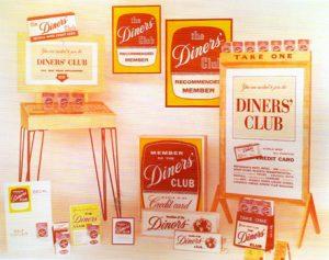 1958 Malayan Insurance Diner's Club (2)