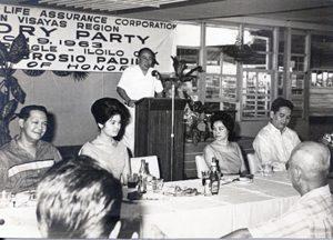 1963 AY in Western Visayas Sales Rally (1)