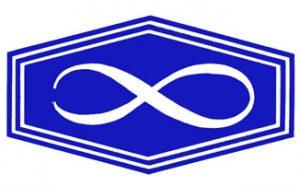 1965-1968 RCBC logo