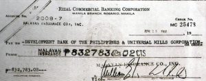1966 Malayan Insurance pays claim (2)