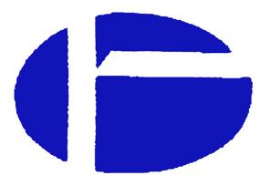 1969-1972 RCBC logo