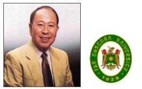 1988 AY Malayan Chair