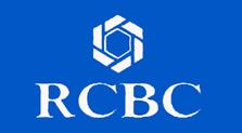 1995 RCBC logo