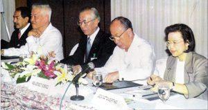 2000 AY at 3rd Asian Bankers Forum (2)