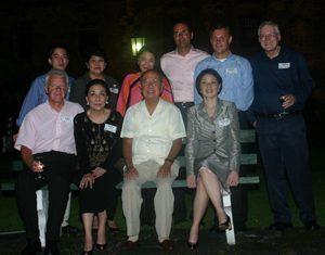 2004 AY Malayan-MunichRe FrBlanco (2)