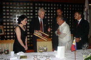 2004 AY Malayan-MunichRe at 50 (3)