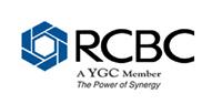2005 RCBC