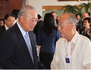 2009 AY at 26th ABA Meeting (4)