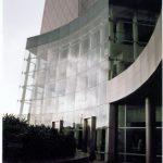 2010 Yuchengco Museum