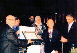 2011 AY FAIR Hall of Fame entrant (2)