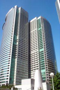 2011 RCBC Plaza