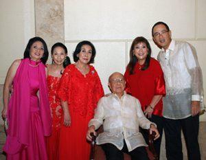 2013 AY 90th Birthday Celebration (22)