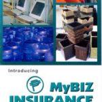 2013 FNAC MyBiz Insurance
