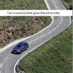 2013 Malayan Insurance Automaster
