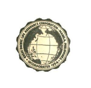 GPL old logo
