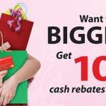 HBC – RCBC Bankard MasterCard