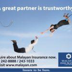 Malayan Insurance