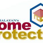 Malayan's Home Protect