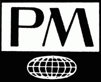 Pan Malayan Insurance