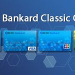 RCBC Bankard Classic Cards