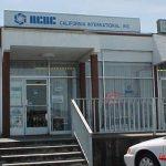 RCBC California