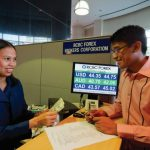 RCBC Forex Brokers 2010