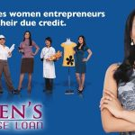 RCBC LAUNCHES SME LOANS FOR WOMEN