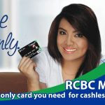 RCBC MyWallet
