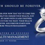 RCBC WEALTH MANAGEMENT
