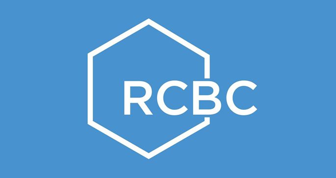 RCBC Enhances Account Security with Card Lock Feature