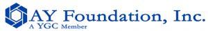 The AY Foundation