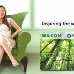 Wilcon – RCBC Bankard MasterCard