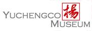 Yuchengco Museum logo