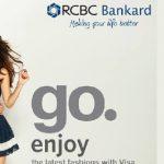 RCBC Bankard go