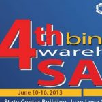 4th binondo sale