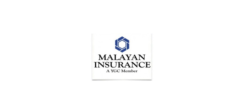 Malayan Insurance is No. 1 anew