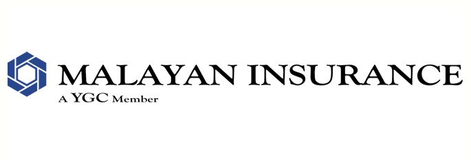 A.M. Best affirms Malayan Insurance stability rating