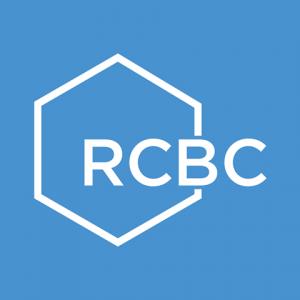 2017 RCBC new logo