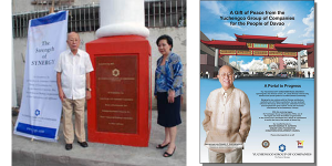 In-2009,-Ambassador-Alfonso-T.-Yuchengco-and-Mrs.-Helen-Y.-Dee