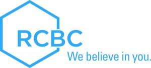 rcbc we believe in yo